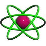 Logomarca Sptelecon