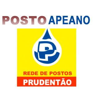 Posto Apeano